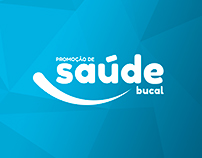 Promoção de Saúde Bucal