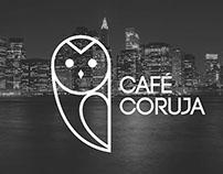 Café Coruja