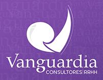 Vanguardia Consultores - RRHH