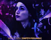 Deps x Dżej - Empty Feelings