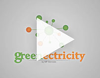 Greenectricity