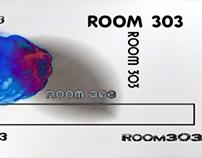 Room 303 vs Snaregasm