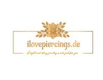 ilovepiercings.de