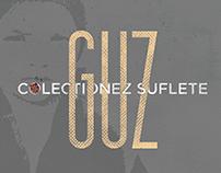 GUZ-Colectionez suflete