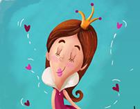DANCIN'LOVE !!!