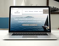 Raffles Insurance Ltd.