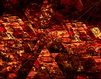 II Bienal Nacional e Internacional de Arte, Desde Aqui