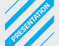 Great Presentations Need Serious Help