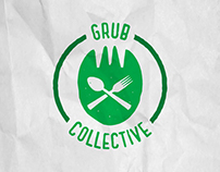 Grub Collective