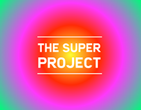 The SUPERPROJECT