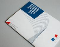 CPGE Brochure