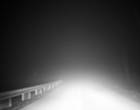 foggicity