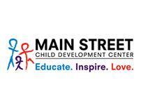Main Street Child Development Center