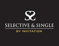 Selective & Single - Malibu, CA