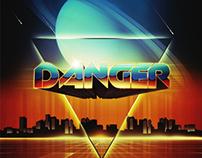 Danger Remix