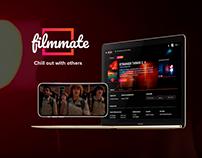 Filmmate