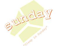 Lifestyles: Sleep in Sunday pt2