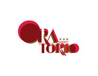 ORATÓRIO | A SAGA DE DOM QUIXOTE