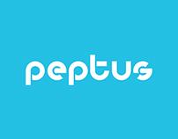 Peptus
