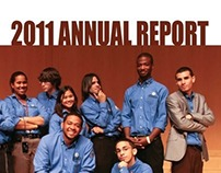 CIS Philadelphia Annual Report
