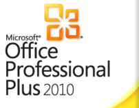Zones Internal User Win 7 & Office 2010 roll out