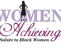 Women Achieving Magazine 2013