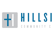Hillside Community Church Brand