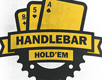 Handle Bar Holdem