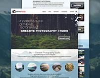 Creative Photography Studio
