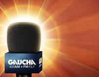 Show dos Esportes | Rádio Gaúcha