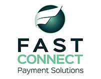 Re-Branding Fast Connect