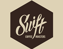 Swift Coffee Roasters