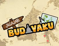 jelajahi Budayaku