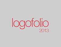 Logofolio | 2013