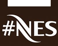 #Nespresso - Limited Edition