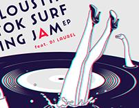 Eloustik Tok Surfing Jam