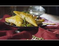 Lancewood Food Concept 1