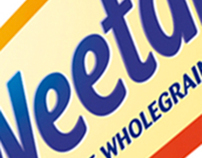 Weetabix (COPY)