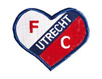 Sales Campaign FC Utrecht: