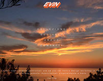 Evin Beachwear