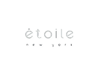 Hand illustrations for etoile nail polish