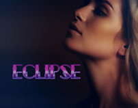 Eclipse - Short film