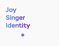 JOY | Artist Branding Music Video