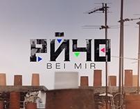 PNYO - Bei Mir