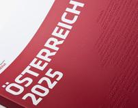 Österreich 2025