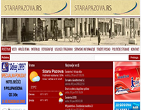 pazova.org