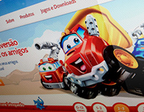 Playskool Portugal