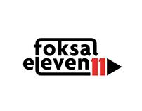 FOKSAL ELEVEN