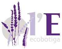 l'Espígol . ecobotiga