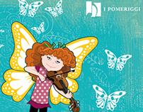 I Piccoli Pomeriggi Musicali 2012-2013